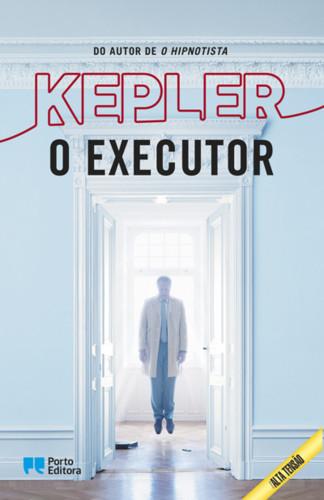 O-Executor.jpg