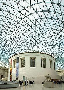 220px-British_Museum_Great_Court_roof.jpg