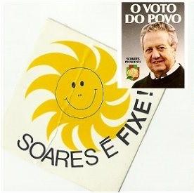 SoaresFreitas01.jpg