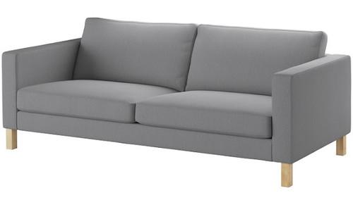sofas-ideal-nordica-2.jpg