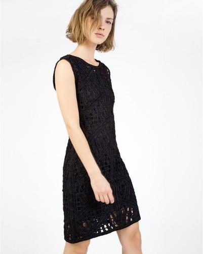 Trucco-vestido-6.jpg