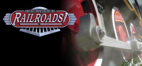 Sid Meier's Railroads cover.jpg
