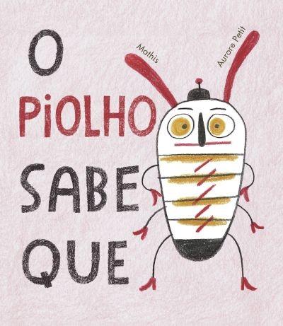 opiolhosabeque_cpweb.jpg