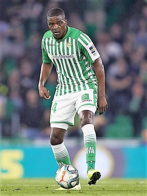 william-carvalho-scaled-e1586189428396.jpg