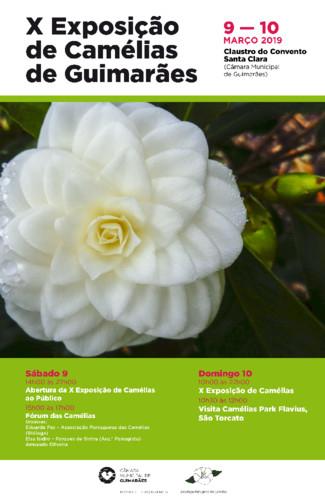 cartaz camelias-exposição Guimarães 2019.jpg