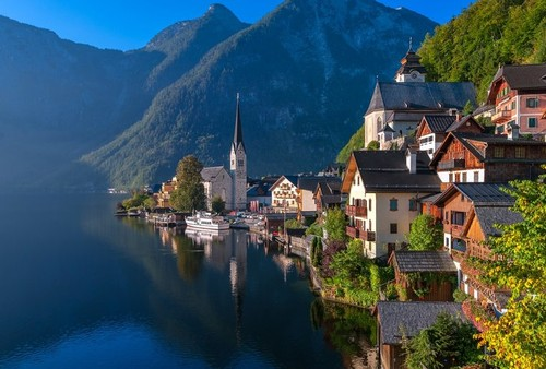 Áustria.jpg