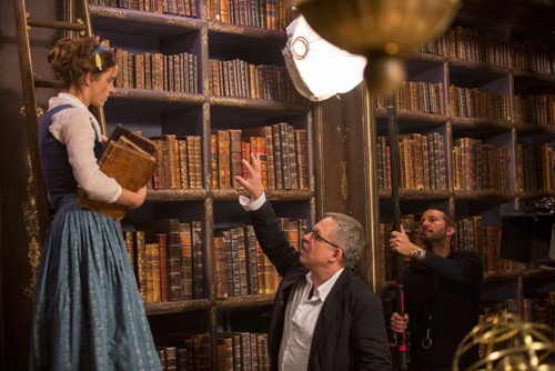 bill-condon-directing-beauty-and-the-beast-emma-wa