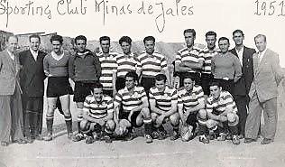 Sporting Clube das Minas de Jales.jpg