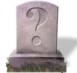 h-vida-depois-da-morte-1-728.jpg