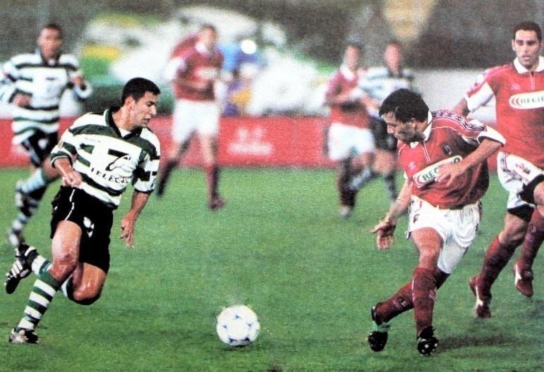 SCP SCB 1999-00 2-0 CN 8ª jornada 23-10-1999.jpg