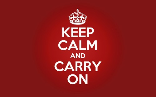 keep_calm_and_carry_on.jpg