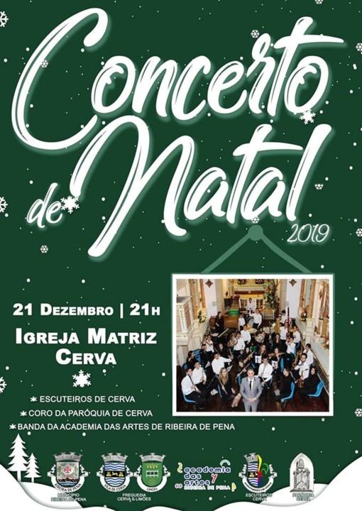 Vila de Cerva - Concerto de Natal - JFCL.jpg