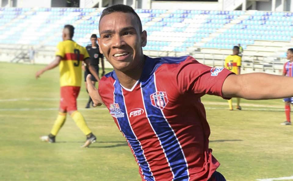 Ricardo_Márquez_Goleador_Unión_Magdalena_03_09_2