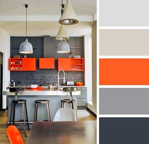 combinações_cores_cozinhas_9.jpg