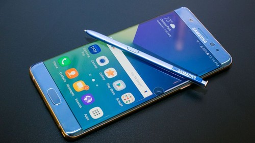 melhores-smartphones-2016-samsung-galaxy-note.jpg