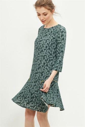 cortefiel-vestidos-10.jpg