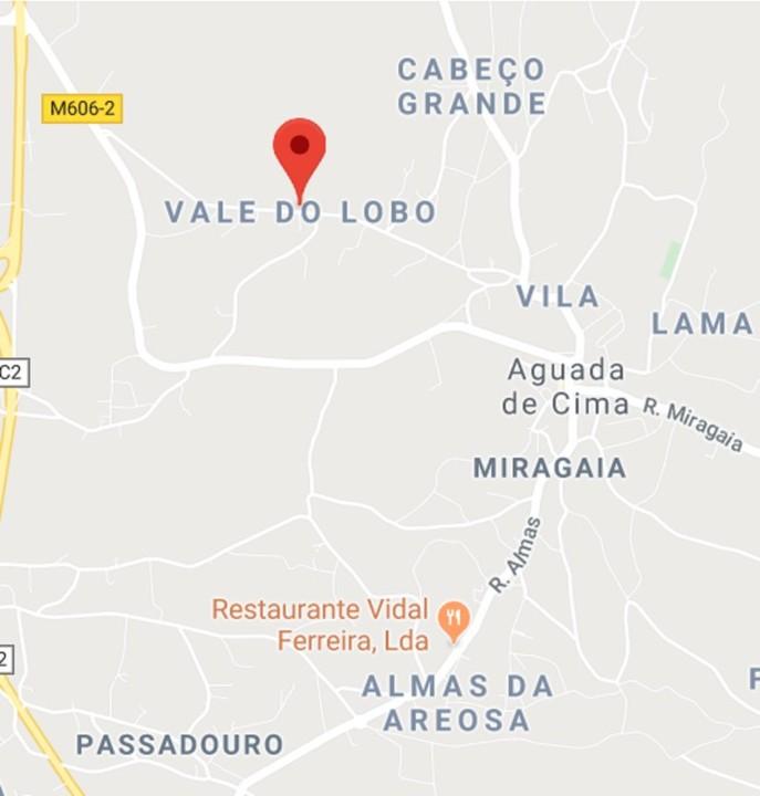 2 - Vale de Lobo - Aguada de Cima.jpg
