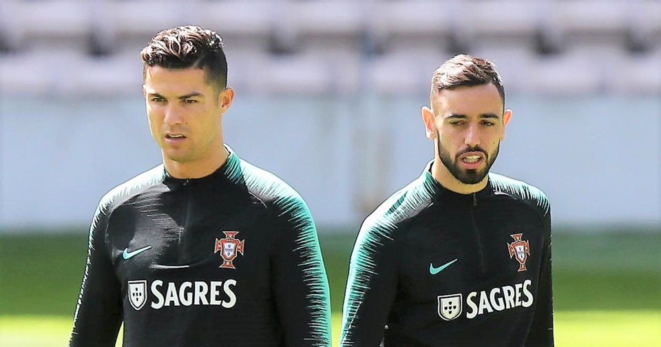 0_Press-Conference-and-Training-of-the-Portuguese-