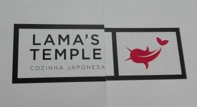 lama's temple.jpg