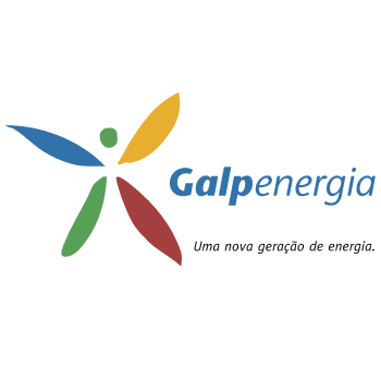 galp-energia-2.png