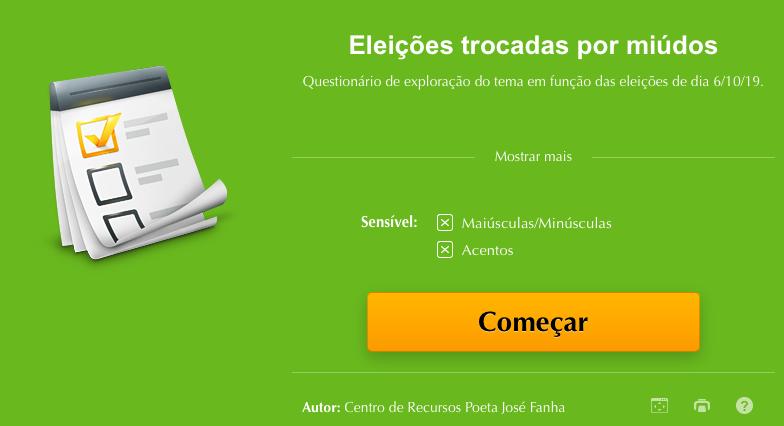 eleicoes.png