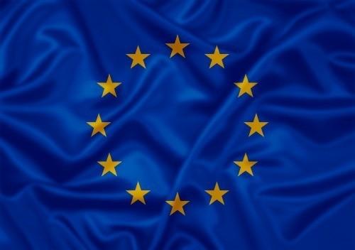 bandeira-unio-europeia-dupla-face-090-cm-x-150-cm-
