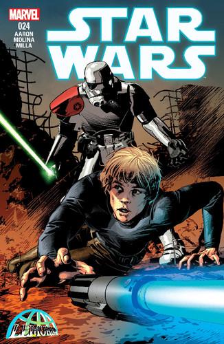 Star Wars (2015-) 024-000.jpg