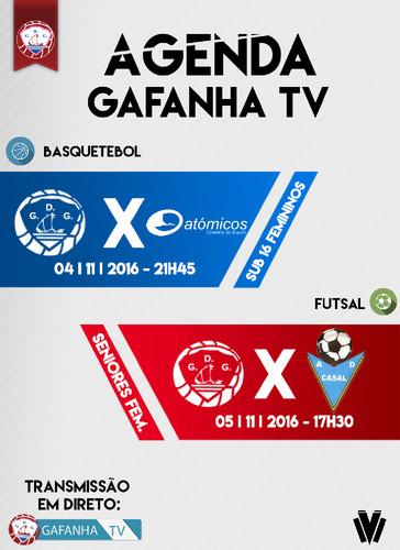 Agenda Gafanha TV - Basquetebol e Futsal.jpg