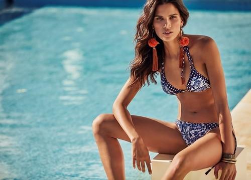 Women'secret-moda-praia-19.jpg