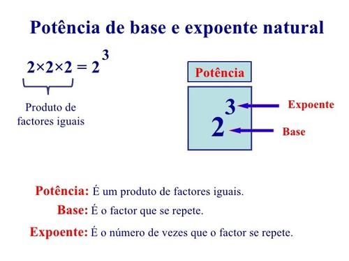 mat-5ano-potncias-5-728.jpg