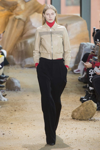 Lacoste-out-inv-15.jpg