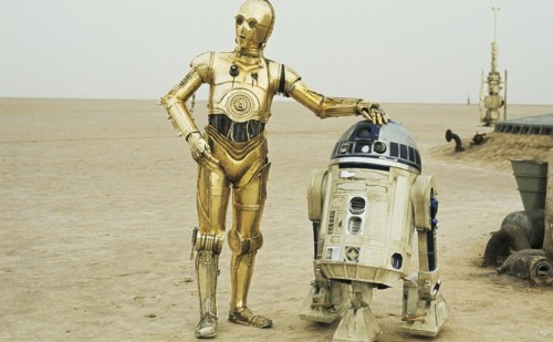 star-wars-r2-d2-and-c-3po.jpg