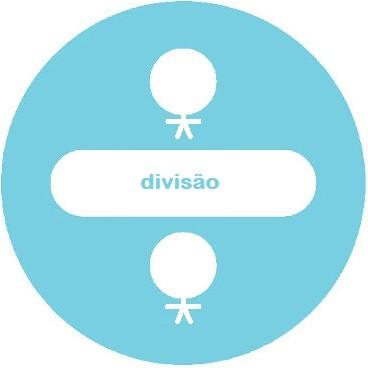 Divisão.jpg