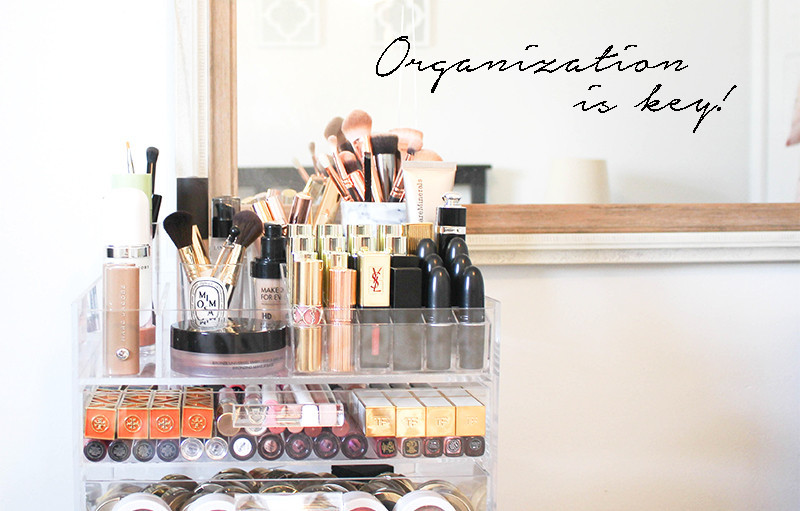 make-up-organization-31.jpg