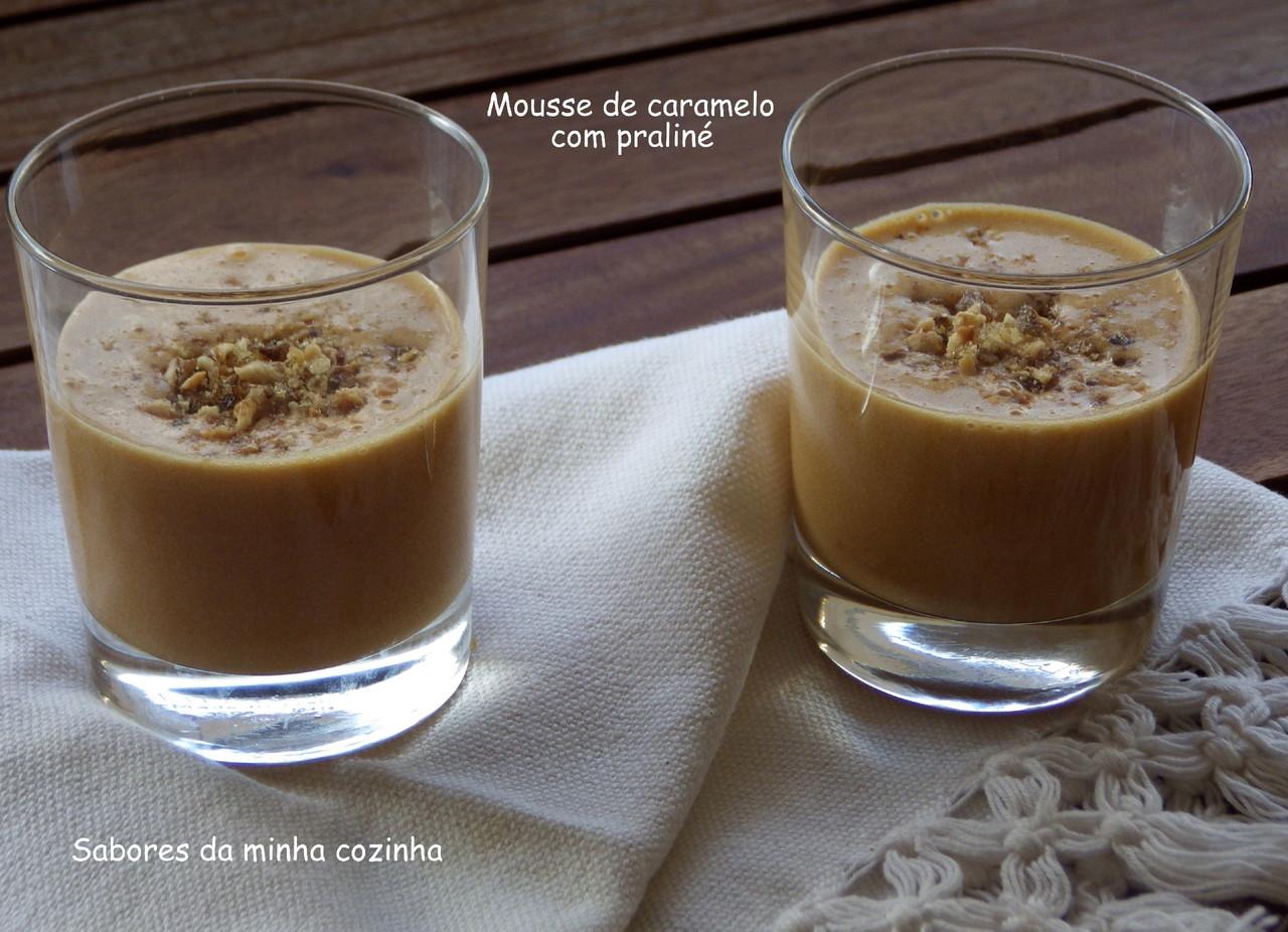 IMGP5708-Mousse de caramelo com praliné-Blog.JPG
