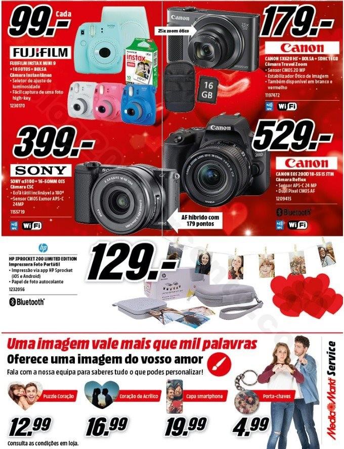 01 Promoções-Descontos-32233.jpg