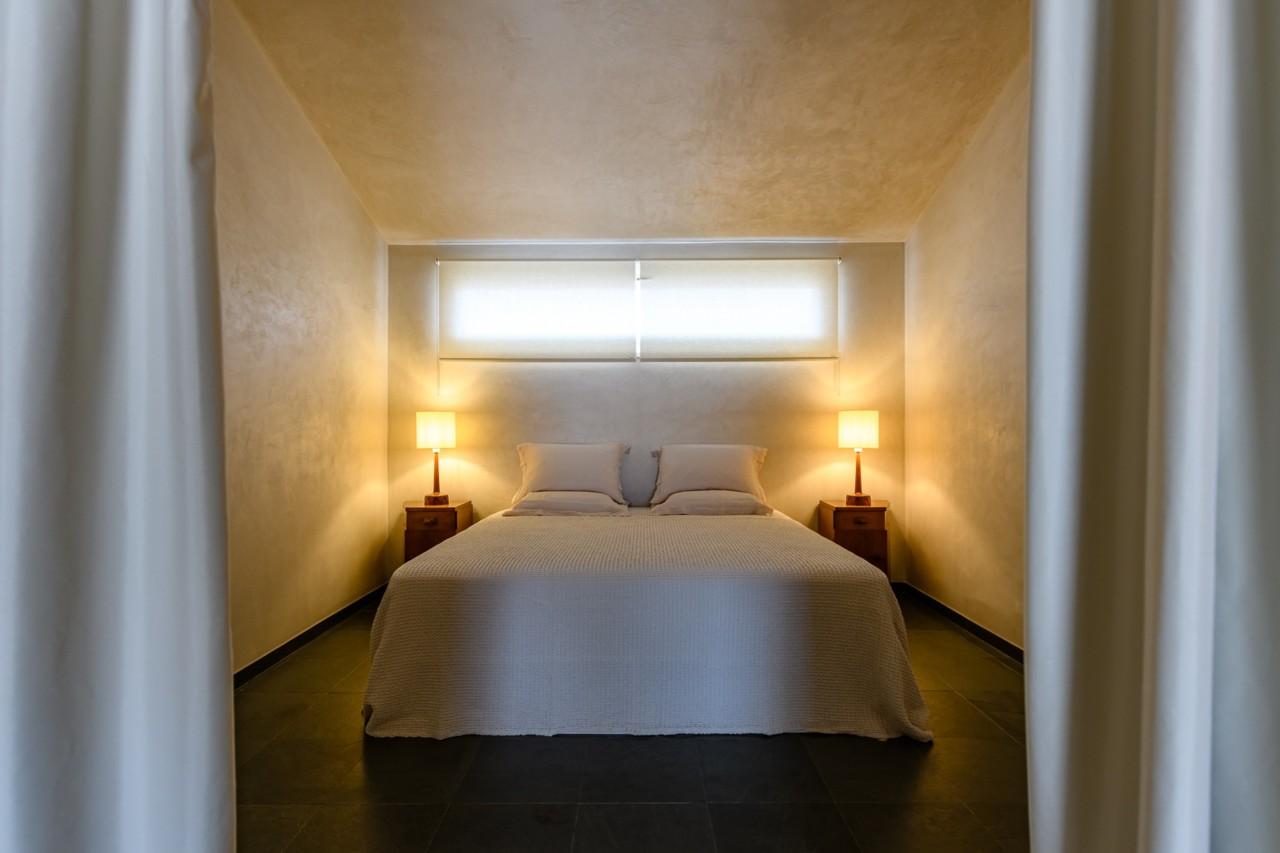 dalicenca-pt-stay-suite-the-rock-7.jpg