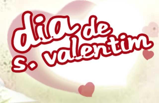 Dia-São-Valentim.jpg