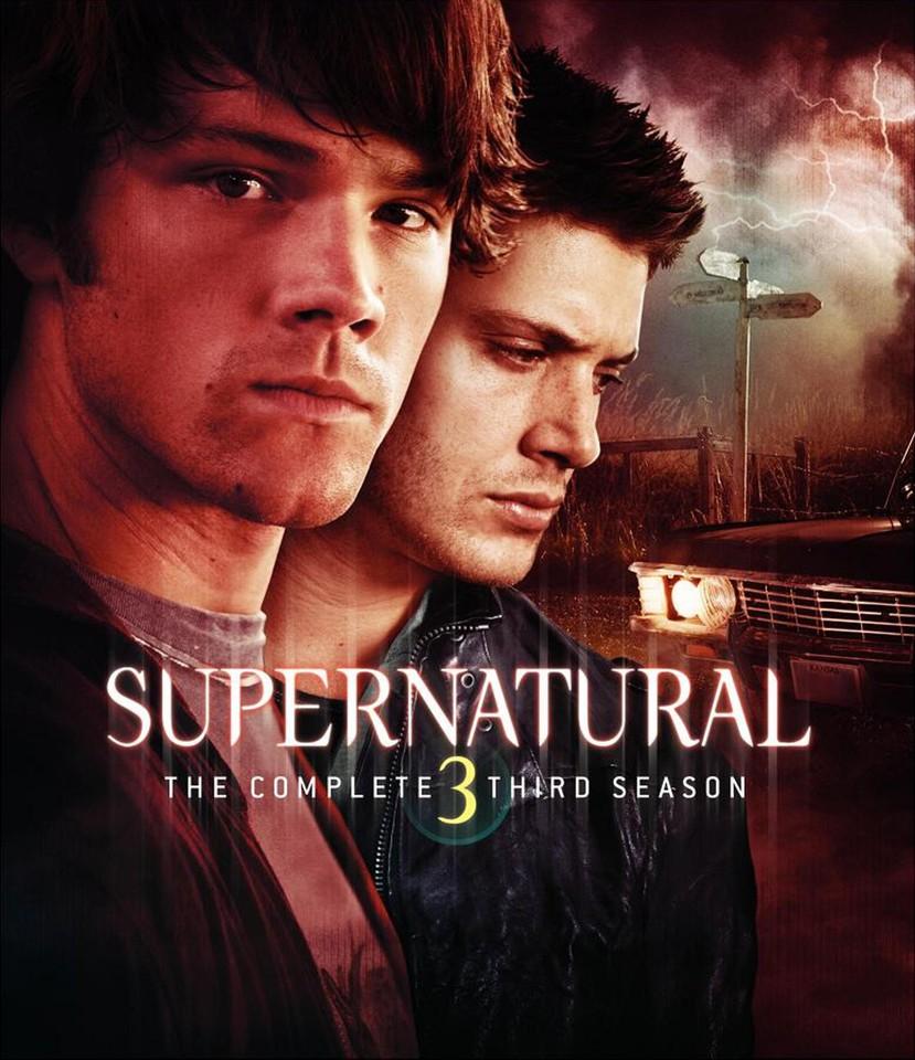 Supernatural_Season_3_BRCover.jpg
