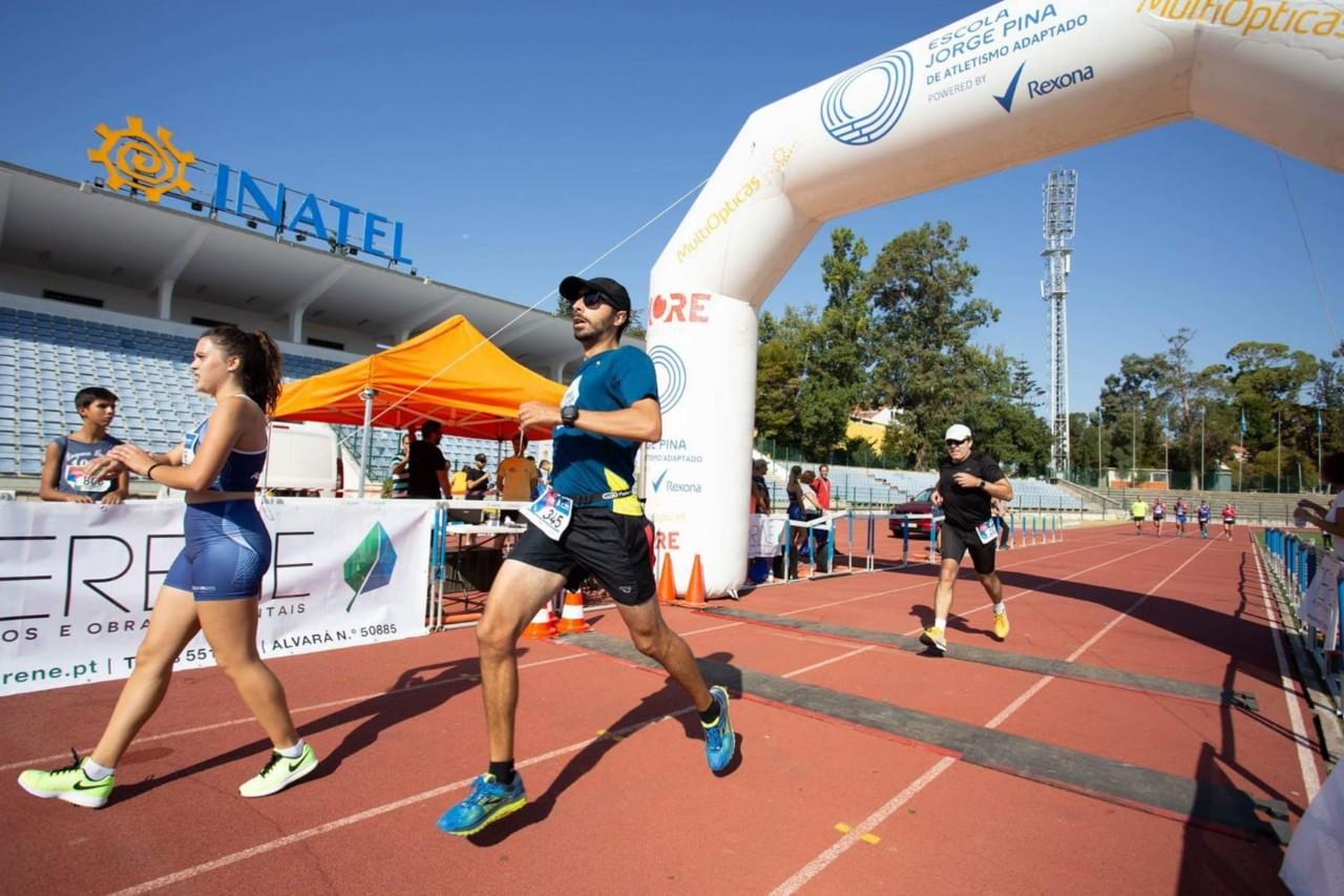 Jorge Pina Correr na Cidade 4.jpeg