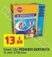Promoções-Descontos-26281.jpg