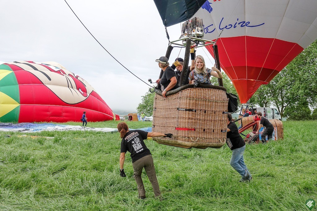 dk_festival_internacional_rubis_gas_baloes_de_ar_q