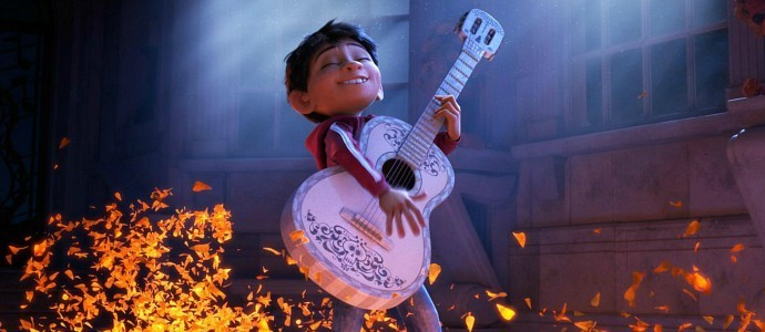 coco-pixar-banner.jpg