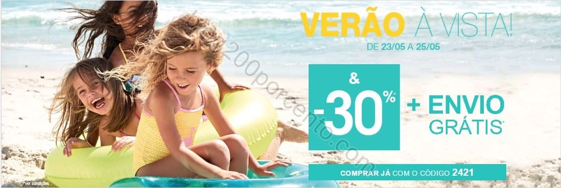 Promoções-Descontos-28089.jpg
