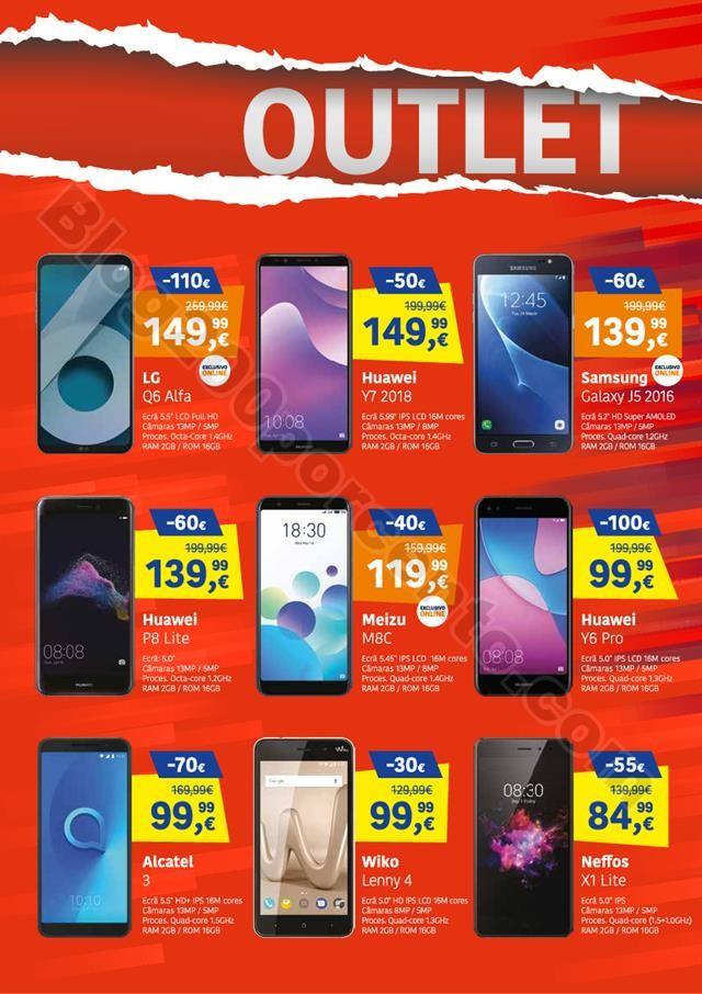 Phone_House_-_Folheto_Smart_Week_Outlet_22-5_a_2-6