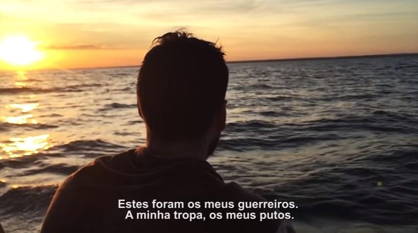 Ângelo Rodrigues - Helpo