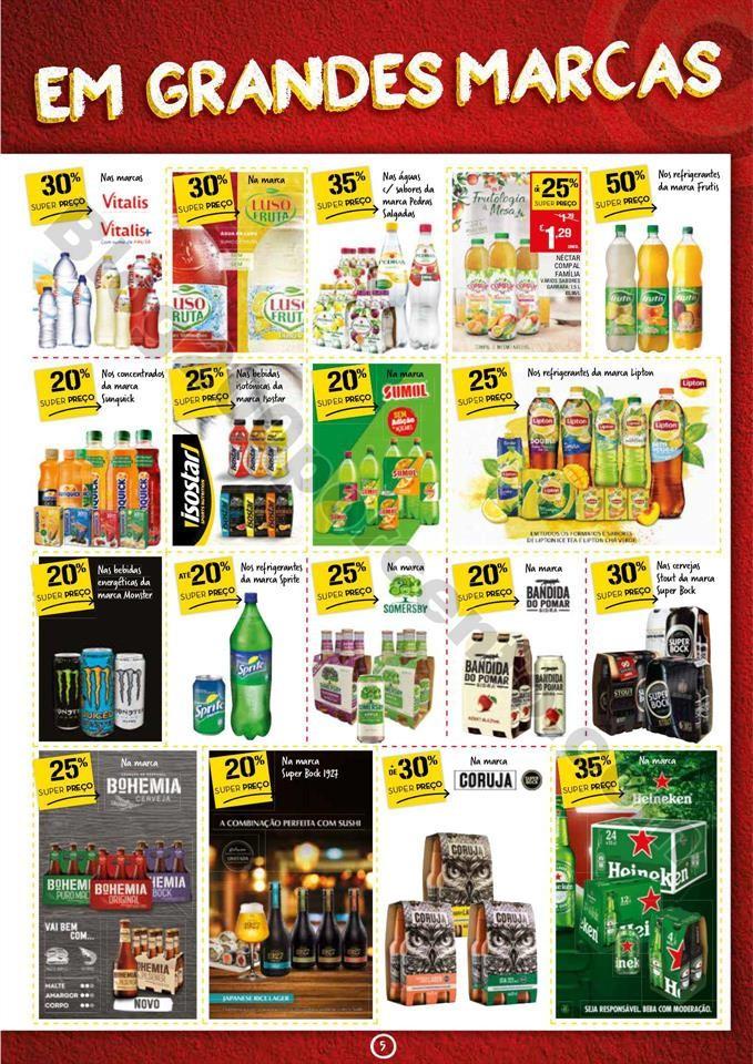 Grandes marcas continente 1 a 13 outubro p5.jpg
