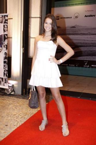 Bruna Marquezine 36.jpg
