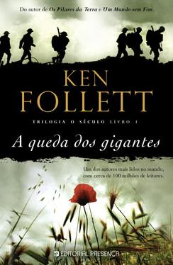 2016-11-10 09_54_56-A Queda dos Gigantes - Ken Fol