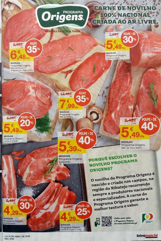 antevisao folheto Intermarche 4 a 10 abril_5.jpg